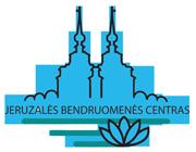 Jeruzalės bendruomenės centras