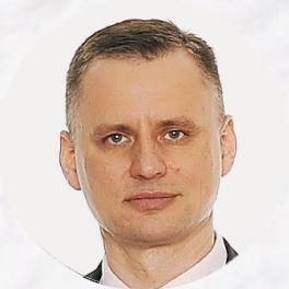 Linas Vasarevičius
